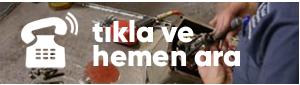Dc Motor, Spindle ve Servo Motor Tamiri Sarımı Bakımı